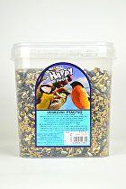 Vitakraft Happy food venkovní ptactvo 5,5 l, 3 kg