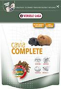 Versele Laga Krmivo pro morčata Cavia Complete 500g