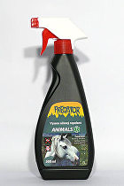 Ketris Predator Animals repelent 500 ml