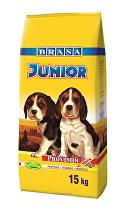 Brasa Dog Junior 15kg