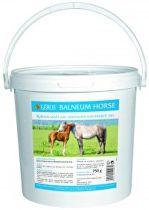 Balneum Horse Leros byl.směs 25 nálev.sáčků