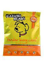 BARKING HEADS Tender Loving Care - VZOREK 40g