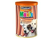Vitakraft Dog pochoutka Snack Maxis 6ks