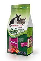 VL Nature Snack pro hlodavce Berries 85g