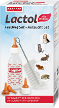 Beaphar Nursing set pes