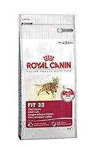 Royal canin Kom. Feline Fit 10kg