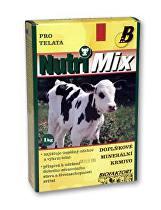Nutri Mix pro telata plv 1kg