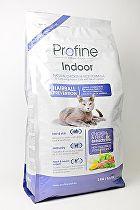 Profine Cat Indoor 3kg