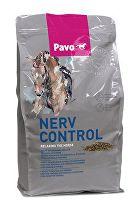 PAVO Nervcontrol 3kg