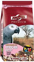 Versele Laga Krmivo pro papoušky velké African Parrot Mix 1kg
