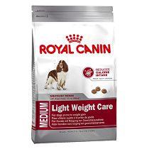 Royal canin Kom. Medium Light Weight 3kg