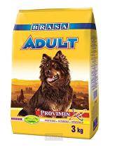 Brasa Dog Adult 3kg