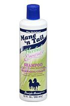 Mane N'Tail Herbal Essentials Shampoo 355ml Čl.