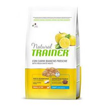 Trainer Natural Small Toy Light 2kg