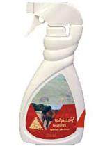Repelentní spray pro koně 500ml MR