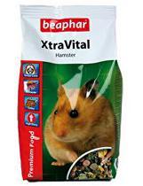Beaphar Krmivo morče X-tra Vital 1kg