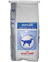 Royal Canin Vet. Mature Large 14kg