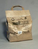 Nutri Mix pro ovce a kozy (OSZ) plv 3kg