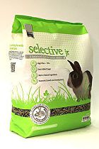 Supreme Selective Rabbit Junior krm. 1,5kg