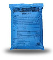 INCAN nutrition - Humac Natur 25 kg