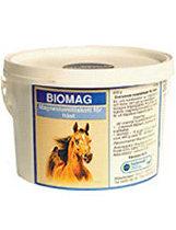 Biofarmab Bio-Mag Forte 1,5 kg