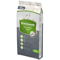 Eminent Dog Lamb Rice 3kg