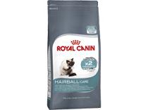 Royal canin Kom. Feline Hairball care 2kg