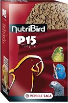 Versele Laga Krmivo pro papoušky NutriBird P15 Original 1kg