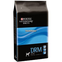 Purina PPVD Canine DRM Dermatosis 3kg