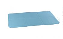 Podložka chladící PET COOL MAT L 60x90cm FP 1ks