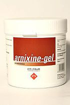 Vétoquinol Arnixine gel 750 ml