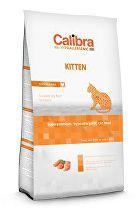 Calibra Cat HA Kitten Chicken 400g NEW