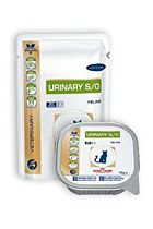 Royal Canin VD Canine Urinary S/O 10x150g kaps