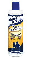 Mane N'Tail Deep Moisturizing Shampoo 355ml Čl.