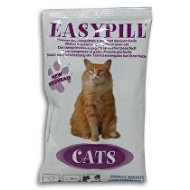 Vetinnov Easy Pill Cat 4 ks