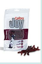 Calibra Joy Dog Duck Stripes 80g
