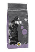 Bozita Robur DOG Active Performance 33/20 12kg