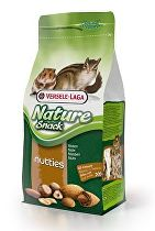 VL Nature Snack pro hlodavce Nutties 85g