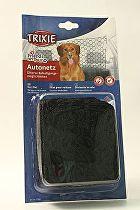 Trixie Autosíť (do interiéru auta) 1 x 1m