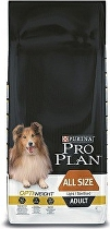 ProPlan Dog All Sizes Adult  Light/Sterilized 14kg