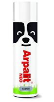 Arpalit Neo šampon s TTO 250ml