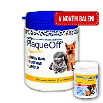 PlaqueOff™ Powder 40g