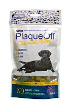 Dental bites plaque off tbl 150 g