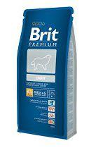 Brit Premium Dog Light 3kg