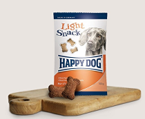Happy Dog Supreme Snack Light 100g