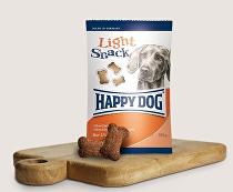 Happy Dog Supreme Snack Light 100g