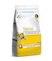 Trainer Natural Mini Light 800g