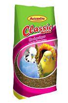 Avicentra Classic menu andulka 1kg