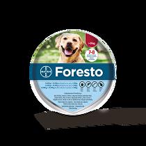 Foresto 70 obojek pro psy 1ks