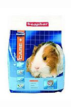 Beaphar CARE +morče 1,5kg